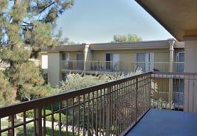 eaves Woodland Hills, Woodland Hills, CA