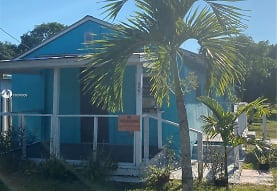 427 N 14th St 427, Fort Pierce, FL