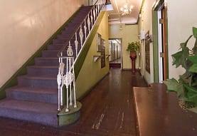 St. Andrews Manor, Los Angeles, CA