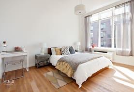 169 16th St 1-D, Brooklyn, NY