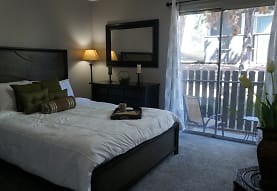 Reno Vista Apartments, Reno, NV