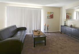 Stonewood Apartment Homes, Riverside, CA