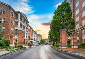 MAA Riverside, Atlanta, GA
