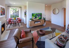 Vista Real Apartment Homes, Mission Viejo, CA