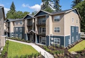 Haven Hills, Vancouver, WA