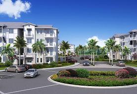 Enclave at 3230, South Daytona, FL