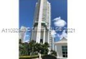 900 Brickell Key Blvd 2501, Miami, FL