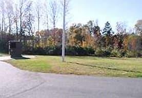 Vintage Hill Duplexes, Monroe, NC