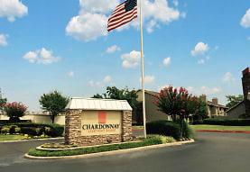 Chardonnay, Tulsa, OK