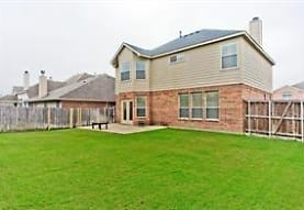 10016 Channing Rd, Fort Worth, TX