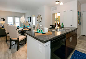Lincoln Place Apartments, Loveland, CO