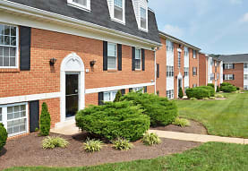 The Villages of Queen Anne, Owings Mills, MD