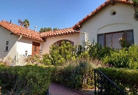 856 S Bundy Dr, Los Angeles, CA