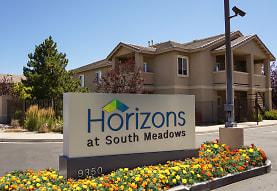 Horizons At South Meadows, Reno, NV