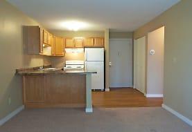LaBlanche Apartments, Saint Paul, MN