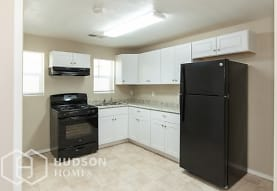 315 57th St NW, Albuquerque, NM