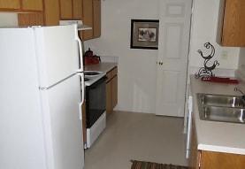 Stoneridge Apartments, Kearney, NE