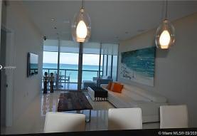 17121 Collins Ave 1607, Sunny Isles Beach, FL