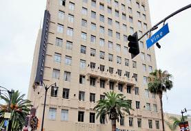 6253 Hollywood Blvd 905, Los Angeles, CA