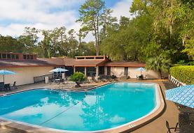 Madison Pointe, Gainesville, FL