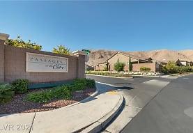 3158 Molinos Dr, Las Vegas, NV