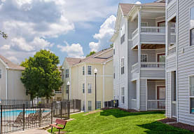 River Haven Apartments, Raleigh, NC