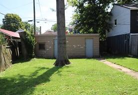1942 Duker Ave, Louisville, KY