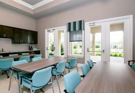 Vista Park Senior Apartments, Brooksville, FL