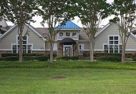 Allerton Place Apartment Homes, Greensboro, NC