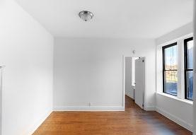 318 E 11th St 12, New York, NY