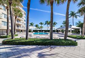 170 N Ocean Blvd 312, Palm Beach, FL
