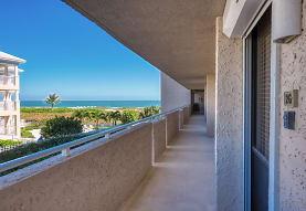 1480 Ocean Dr 2G, Vero Beach, FL