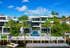 440 Mola Ave 440, Fort Lauderdale, FL