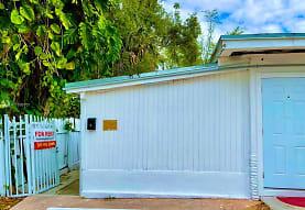1053 NE 149th St 4, Miami, FL