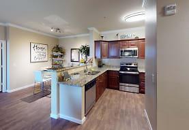 Painted Trails Apartments at Power Ranch, Gilbert, AZ