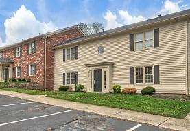 Charlestown Of Douglass Hills, Louisville, KY