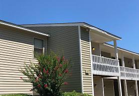 Lake Vista Apartments, Warner Robins, GA