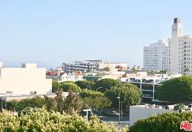 1241 5th St 408, Santa Monica, CA