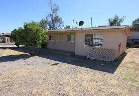 320 S Allen, Mesa, AZ
