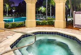 Grand Reserve at Tampa Palms, Tampa, FL