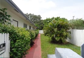 633 NW 11th Ave 3, Fort Lauderdale, FL