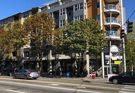 City North, Seattle, WA
