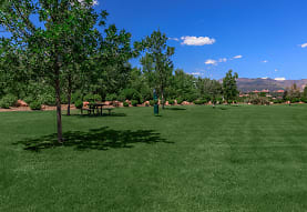 Signature at Promontory Pointe, Colorado Springs, CO