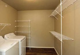 The Glade Luxury Apartment Homes, Mosinee, WI