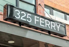 325 Ferry Street, Newark, NJ
