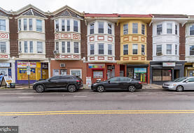 5908 Old York Rd 3RD, Philadelphia, PA