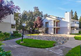 Cobblestone Creek, Roseville, CA