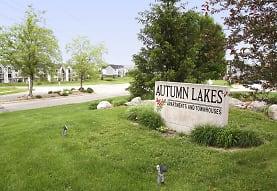 Autumn Lakes, Mishawaka, IN