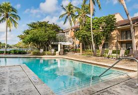 The Reserve at Ashley Lake Apartments, Boynton Beach, FL