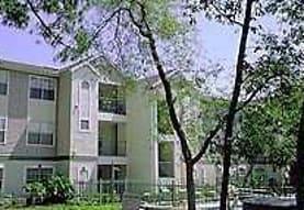 Golden Oaks Apartments, Winter Park, FL